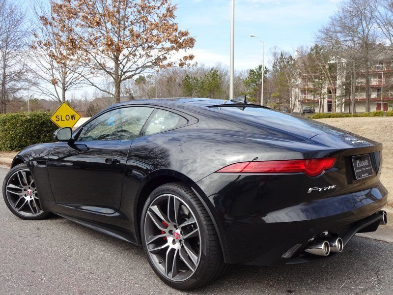 2015 jaguar f type r for sale. Black Bedroom Furniture Sets. Home Design Ideas