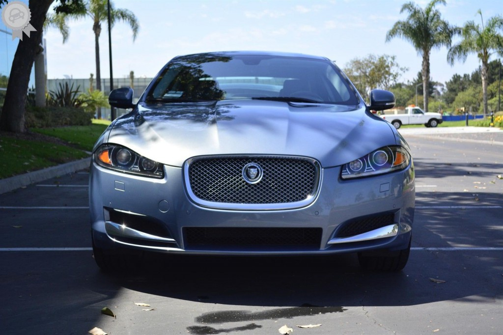 2013 jaguar xf for sale. Black Bedroom Furniture Sets. Home Design Ideas