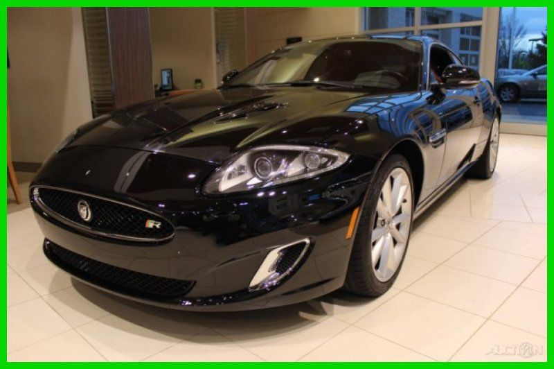 2012 jaguar xkr for sale. Black Bedroom Furniture Sets. Home Design Ideas