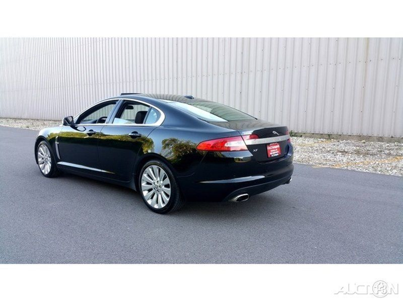 2009 jaguar xf r for sale. Black Bedroom Furniture Sets. Home Design Ideas