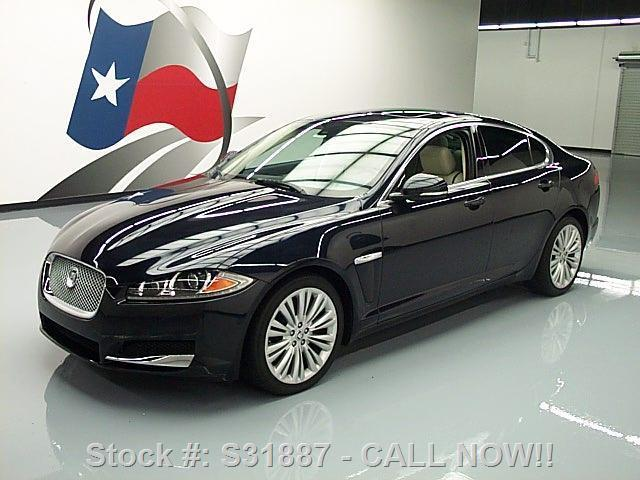2012 jaguar xf portfolio for sale. Black Bedroom Furniture Sets. Home Design Ideas