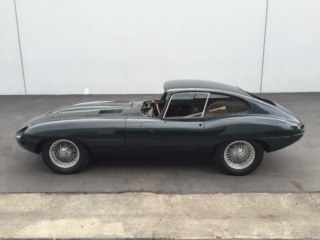 Jaguar Xj6 4 2 Engine For Sale